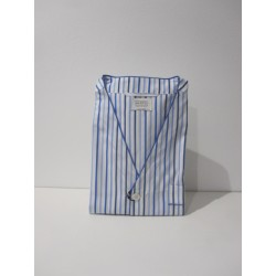 pijama corto de mirto
