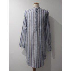 camisola de verdiani