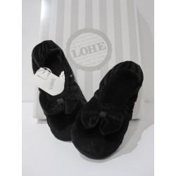 zapatillas de lohe de señora